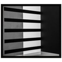 Block-And-White-Quadro-42-Cm-X-47-Cm-Preto-branco-Galeria-Site