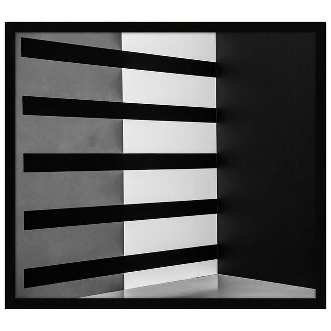 Block-And-White-Quadro-42-Cm-X-47-Cm-Preto-branco-Galeria-Site
