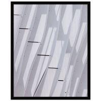 Block-And-White-Quadro-53-Cm-X-43-Cm-Preto-branco-Galeria-Site
