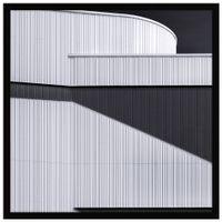 Block-And-White-Quadro-48-Cm-X-48-Cm-Preto-branco-Galeria-Site