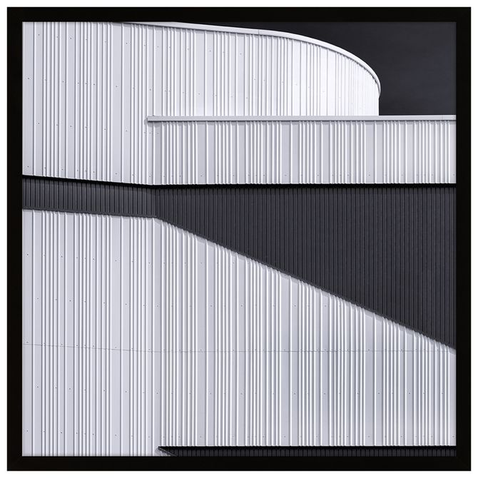 Block-And-White-Quadro-48-Cm-X-48-Cm-Preto-branco-Galeria-Site