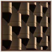 Gold-Vi-Quadro-42-Cm-X-42-Cm-Multicor-cobre-Galeria-Site