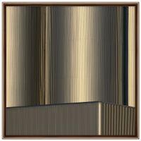Gold-Vii-Quadro-42-Cm-X-42-Cm-Multicor-cobre-Galeria-Site