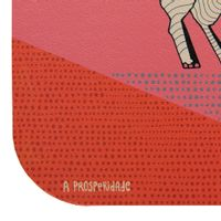 A-Prosperidade-Mouse-Pad-Multicor-Mysticos