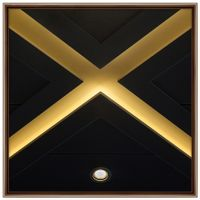 Gold-Iv-Quadro-60-Cm-X-60-Cm-Multicor-cobre-Galeria-Site