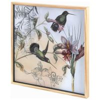 Quadro-52-Cm-X-52-Cm-Natural-multicor-Natureza