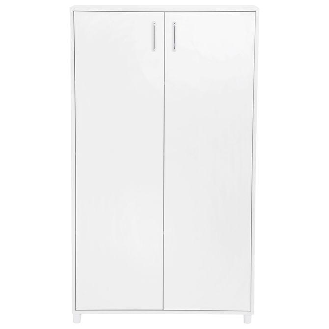 Armario-Alto-2p-Branco-branco-Index