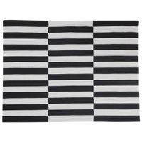 Tapete-150-M-X-2-M-Preto-branco-Zebre