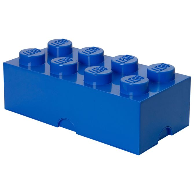 Bloco-Organizador-50-Cm-X-25-Cm-Azul-Lego