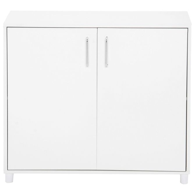 Armario-Baixo-2p-Branco-branco-Index