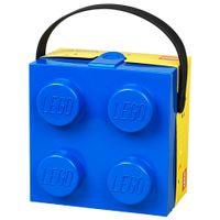 Caixa-Com-Alca-Azul-Lego