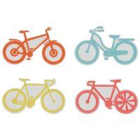 Bicicleta-Imas-C-4-Multicor-Symbol