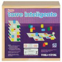 Jogo-63-Pcs-Multicor-Torre-Inteligente