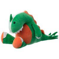 Dinossauro-Multicor-Roar