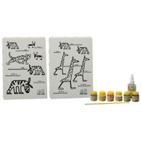 Kit-Tela-De-Pintura-C-2-Multicor-Savana