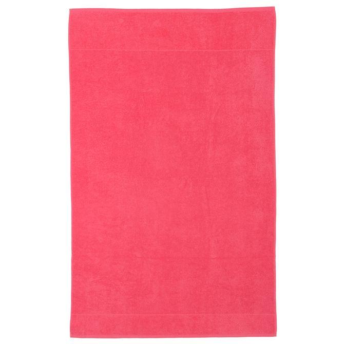 Toalha-Lavabo-50x30-Flamingo-Color-Full