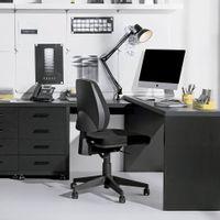 Cadeira-Assistente-Preto-preto-Contract