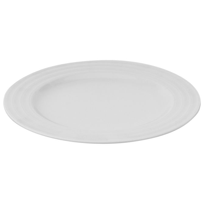 Prato-Sobremesa-Branco-Anelli