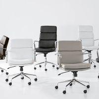 Cadeira-Executiva-Alta-Cromado-preto-Ceo