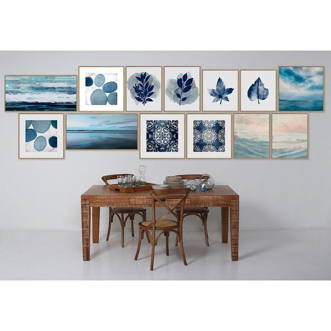 Intense-Blue-I-Quadro-51-Cm-X-51-Cm-Azul-nozes-Galeria-Site