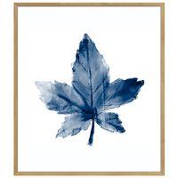 Intense-Blue-I-Quadro-47-Cm-X-41-Cm-Azul-nozes-Galeria-Site