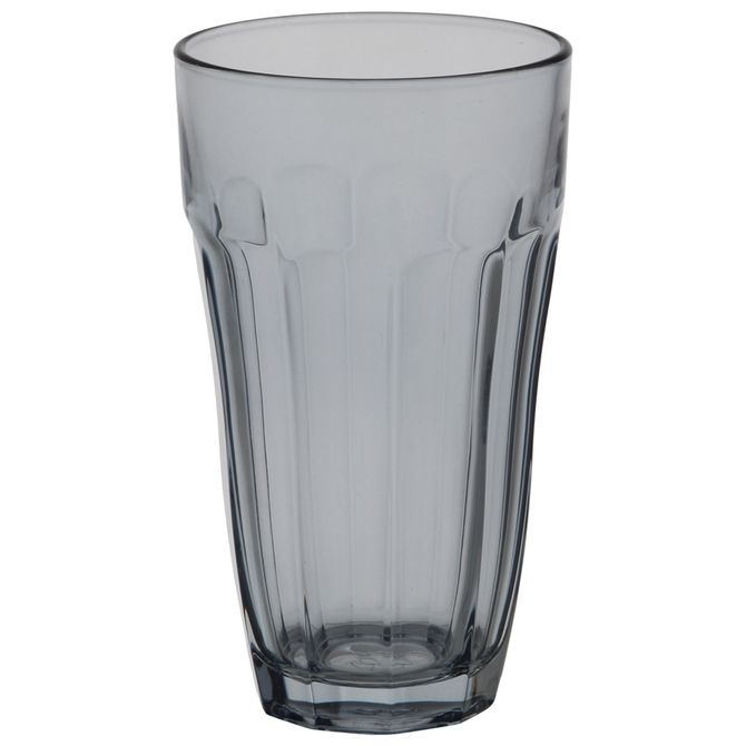 Copo-Long-Drink-365-Ml-Cinza-Ile