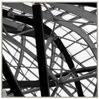 Serie-Angular-Ii-Quadro-61-Cm-X-61-Cm-Preto-branco-Galeria-Site