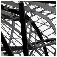 Serie-Angular-Ii-Quadro-90-Cm-X-90-Cm-Preto-branco-Galeria-Site