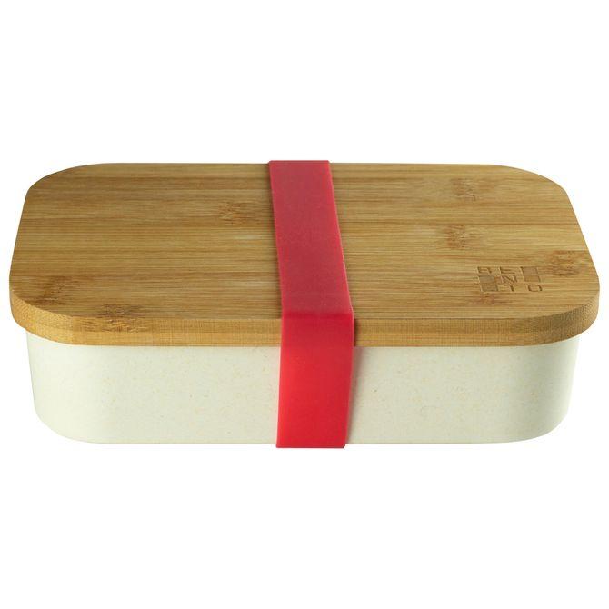 Porta-refeicao-C--2-Pcs-Cream-cinza-Bento