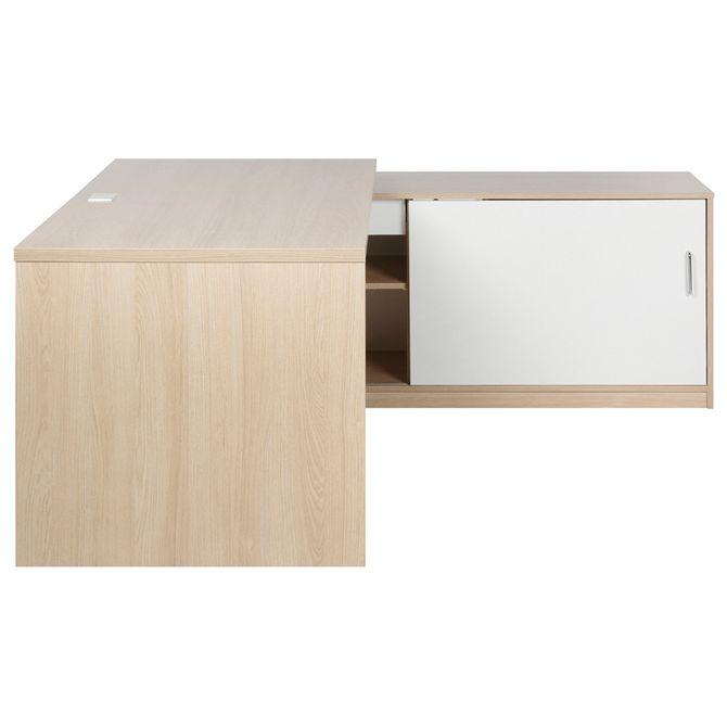 Mesa-C-balcao-180x187-Carvalho-branco-Boss
