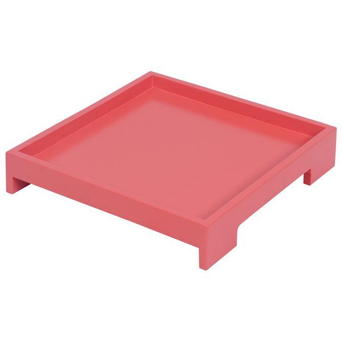 Bandeja-P-braco-Sofa-26-Cm-X-27-Cm-Flamingo-Coli
