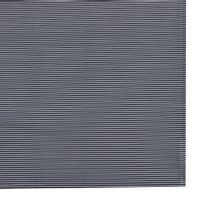 Guardanapo-Tc-45-Cm-X-45-Cm-Branco-azul-Listradim
