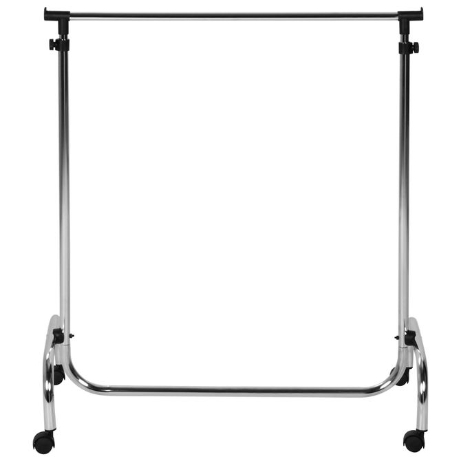 Cabideiro-Cromado-cromado-Hangers