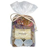 Pot-pourri-Bag-Lavanda-Lavanda-Bag-Pot-pourri