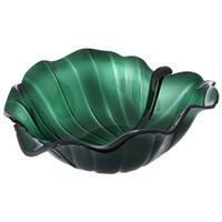Saladeira-32-Cm-X-28-Cm-Verde-Escuro-Botanica