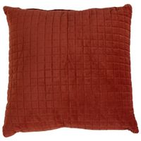 Almofada-50-Cm-Terracota-Ground-Velvet