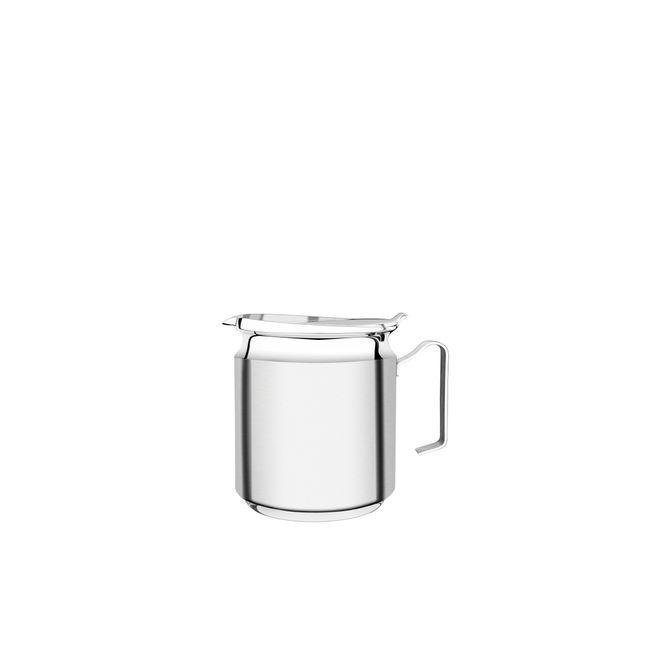 Bule-Tramontina-Para-Cafe-E-Leite-Em-Aco-Inox-84-Cm-470-Ml-Inox-Cha-E-Cafe