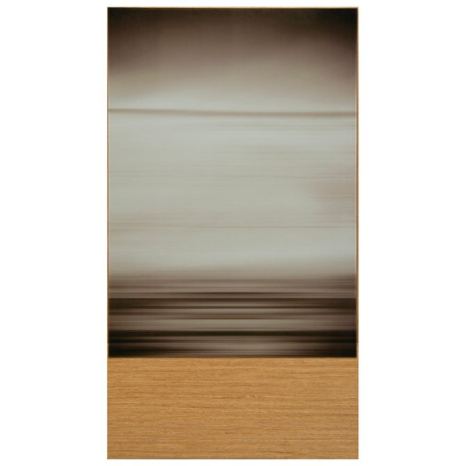 Blurred-Time-Ii-Quadro-50-Cm-X-90-Cm-Cinza-nozes-Galeria-Site