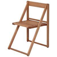 Cadeira-Dobravel-Eucalipto-Sabrosa