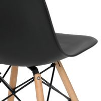 Iv-Cadeira-Natural-preto-Eames-Wood
