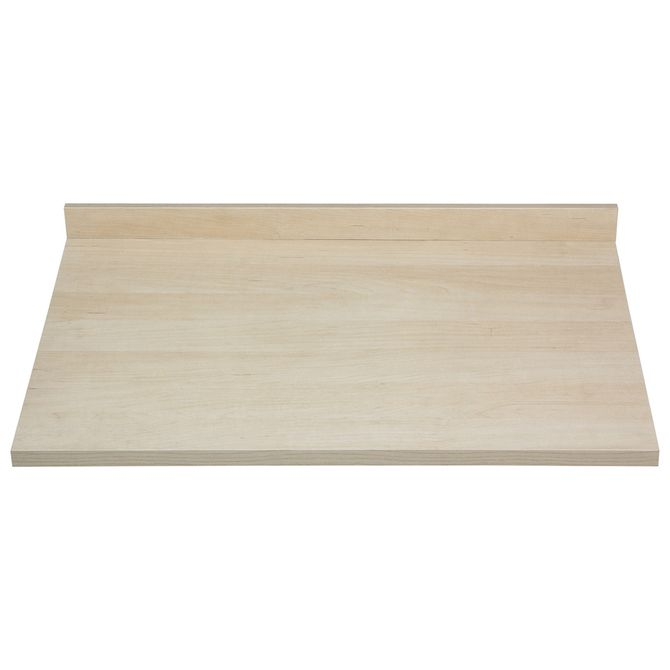 Tampo-80-C-frontao-Natural-Washed-Pratica-Wood