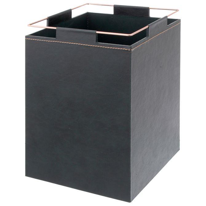 Lixeira-10-L-Malaquita-cobre-Atemp