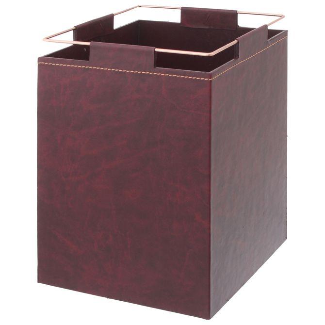 Lixeira-10-L-Garnet-cobre-Atemp