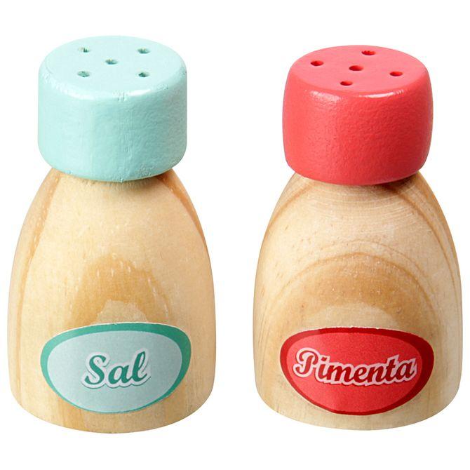 Sal-E-Pimenta-Natural-cores-Caleidocolor-Cozibrincando
