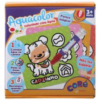 Kit-De-Pintar-C-8-Pcs-Multicor-Aquacolor