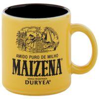 Caneca-270-Ml-Amarelo-preto-Maizena