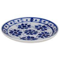 Prato-Sobremesa-Azul-Monte-Siao