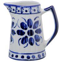 Leiteira-870-Ml-Branco-azul-Monte-Siao
