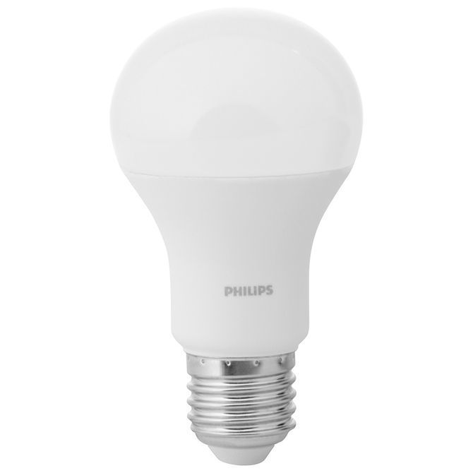 Lamp-Led-Padrao-45w-127-220v-Am-Branco-Philips
