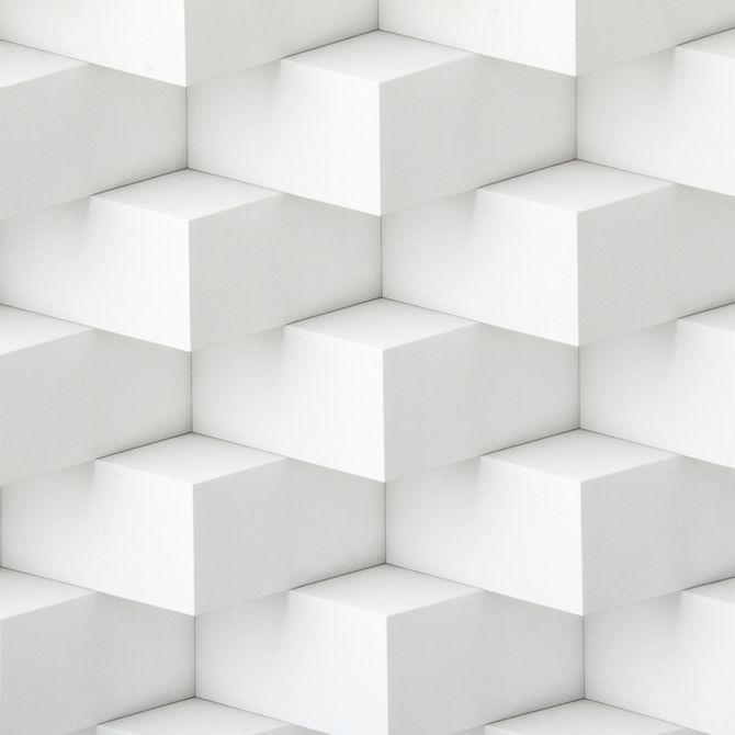 Revestimento-Adesivo-52-Cm-X-3-M-Cinza-branco-Tribloc